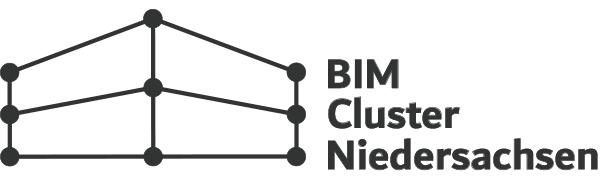 BIM Cluster